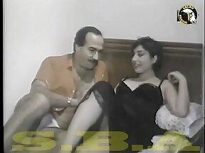 Arabische sex videos